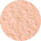 Buttercream Loose Powder