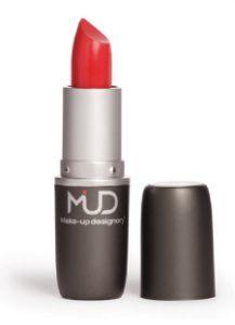 sheer-lipstick