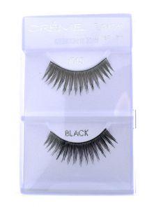 Creme #15 Eyelashes