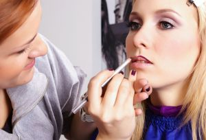 Professional Makeup Artist Services in MD, DC, and Northern VA