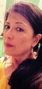 Brenda Makeup Artist