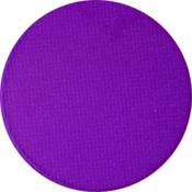 vibrantvioleteyeshadow