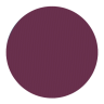 Austere wine,burgundy Matte pan refill eyeshadow