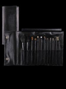 makeupbrushes_2248