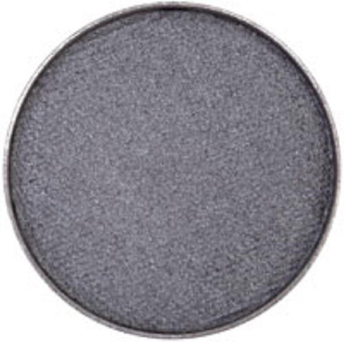 London Fog medium gray with light shimmer