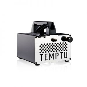 Temptu S One Airbrush Makeup Cpmpressor
