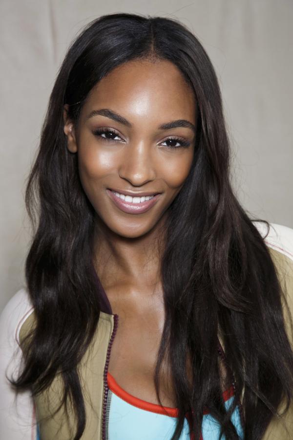 Full Face Makeup Looks Video Tutorials | MakeUp Artist Pro Group
