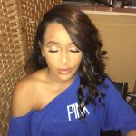 Makup by Jenia, Makeup Artist Frederick MD