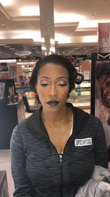 Makeup By Jenia