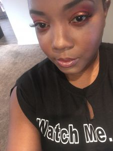 Makeup By Mia