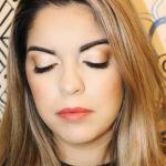 Makeup By Cait