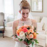 natural look bridal makeup 2020